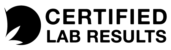 cropped-CretifiedLABResults_logo_FIN.png